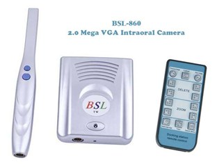 Camera trong miệng BSL-860