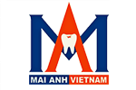 MAI ANH GROUP